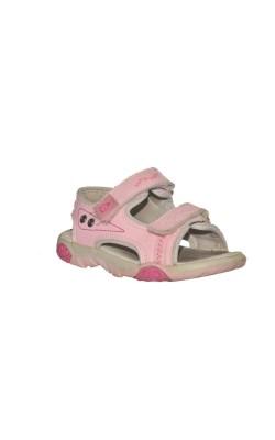 Sandale fete Soft&Light, marime 28