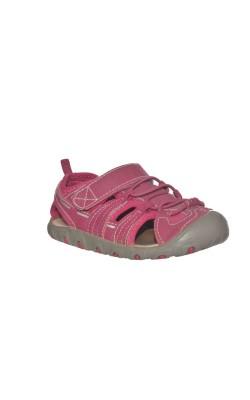 Sandale fetite Alive, marime 36