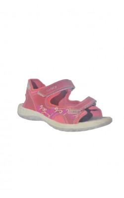 Sandale fetite Twisty, marime 33