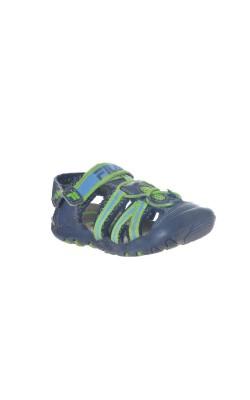 Sandale Fila, marime 26