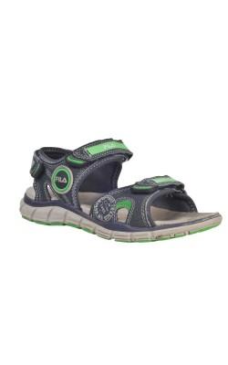 Sandale Fila, marime 34