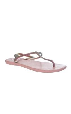 Sandale flip-flops Havaianas, marime 39