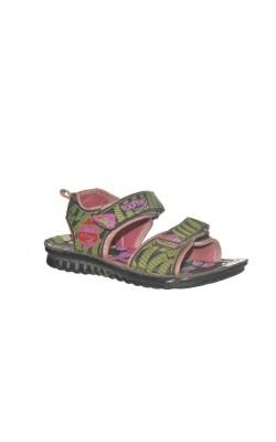 Sandale Foot&Fun, marime 29
