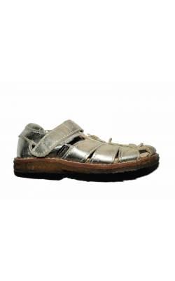 Sandale Friends, marime 25