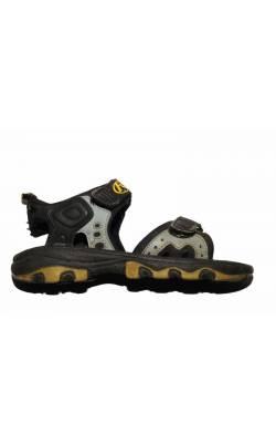 Sandale FS, marime 34