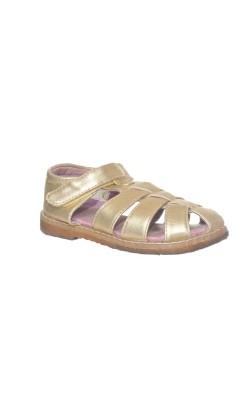 Sandale Fuzze, marime 25