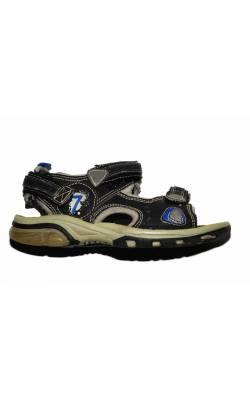 Sandale Fuzze, marime 28