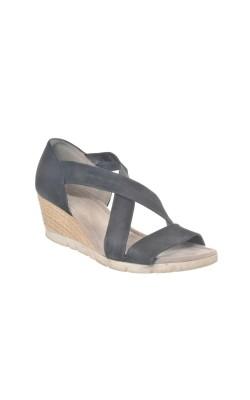 Sandale Gabor, piele naturala, marime 38