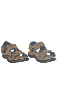 Sandale Geox baieti, marime 34