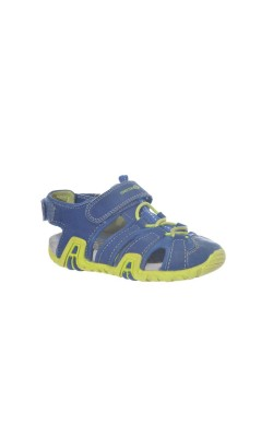 Sandale Geox, marime 27