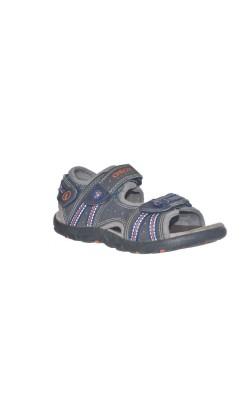 Sandale Geox, marime 30