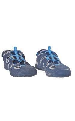 Sandale Geox, marime 37