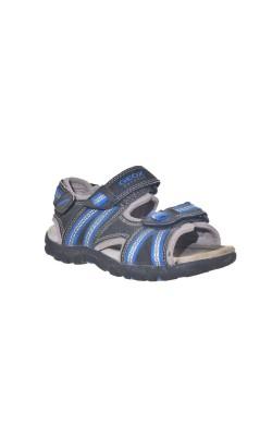 Sandale Geox Outdoor, marime 29