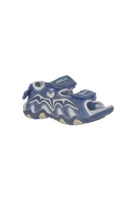 Sandale GEox Respira, marime 25