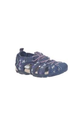 Sandale Geox Respira, marime 27