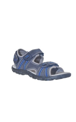 Sandale Geox Respira, marime 38