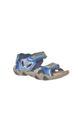 Sandale Geox sport, marime 32