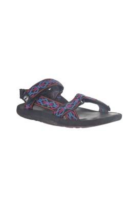 Sandale Hang Ten, marime 39