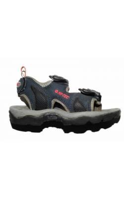 Sandale Hi-Tec, marime 26