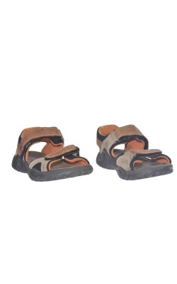 Sandale Imac, marime 30