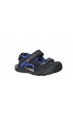 Sandale Kamik, marime 25