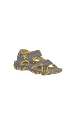 Sandale Kamik, marime 31