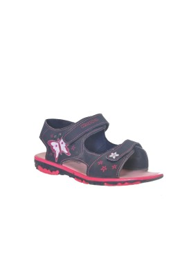 Sandale Kappa, marime 34