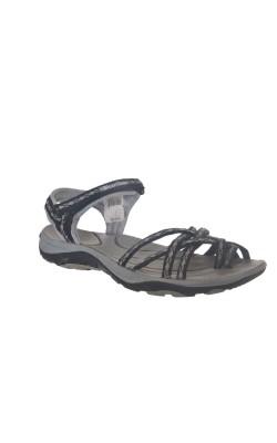 Sandale Karrimor, marime 38