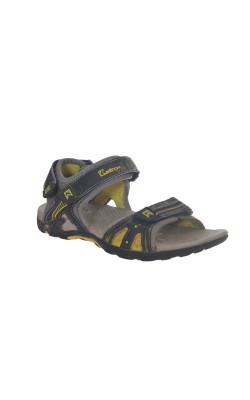 Sandale Kastinger, marime 34