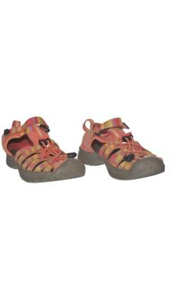 Sandale Keen, marime 30