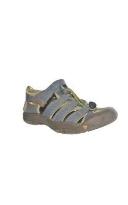 Sandale Keen, marime 33