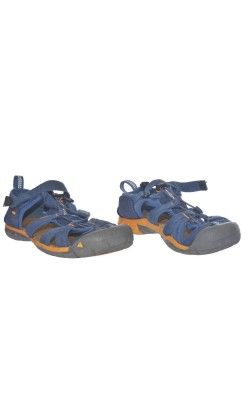 Sandale Keen, marime 36