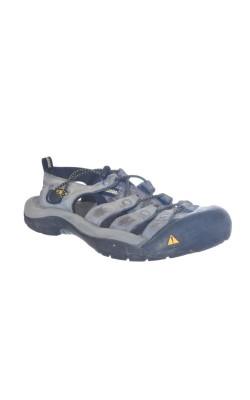 Sandale Keen, piele naturala, marime 40