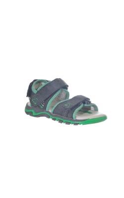 Sandale Lupilu Croco, marime 25