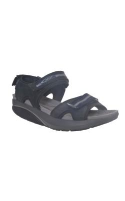 Sandale Mbt Swiss Engineered, marime 41