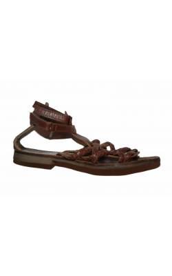 Sandale Mia Maja, marime 32