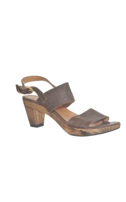 Sandale Minka Design, marime 38.5