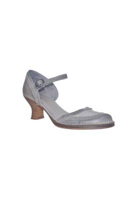 Sandale Neosens, piele naturala, marime 37