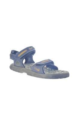 Sandale Nike ACG, marime 39
