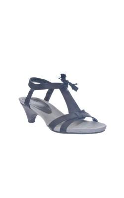Sandale Now, marime 36
