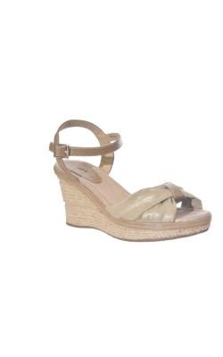 Sandale Odgi Trends, marime 38