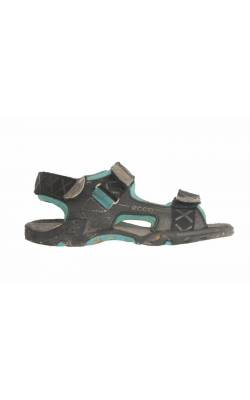 Sandale outdoor Ecco, marime 31