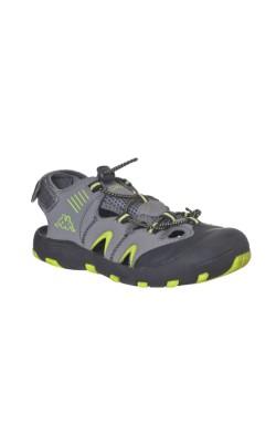 Sandale outdoor Kappa, marime 35