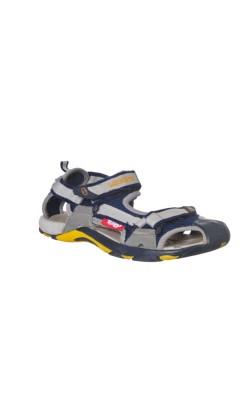 Sandale outdoor Lackner, marime 34