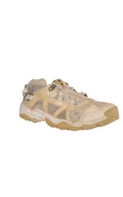 Sandale outdoor Salomon Contagrip, marime 38