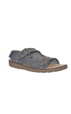 Sandale Palladium, marime 34