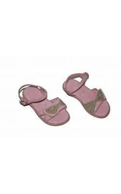 Sandale Pampili, marime 24