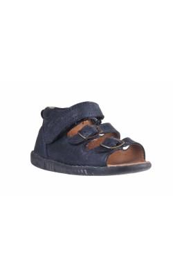 Sandale piele Bundgaard, marime 21