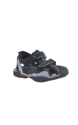 Sandale piele Gabor, marime 28