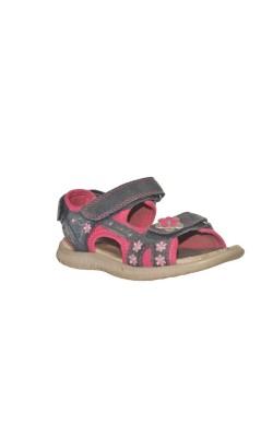 Sandale piele Hush Puppies, marime 29